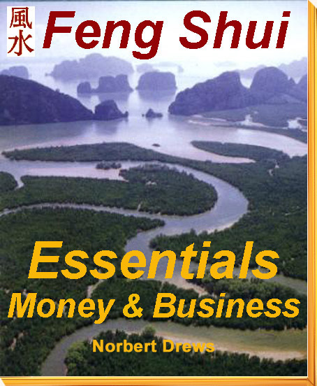 Feng Shui essentials Life is like we arrange it Fengshui Feng